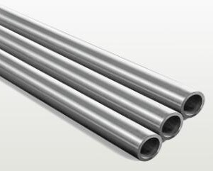 Tantalum Tube - TRM - Refractory Material Specialist